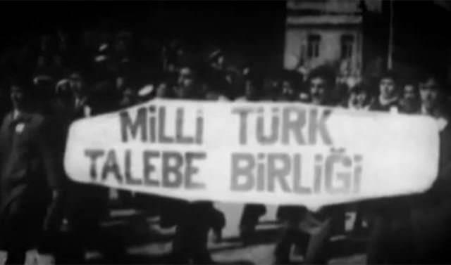 Cumhurbaşkanı Erdoğan'ın ilk kez göreceğiniz fotoğrafları 8