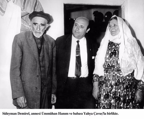 Eski Türkiye'den fotoğraflar 10