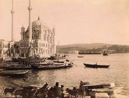 Eski Türkiye'den fotoğraflar 41