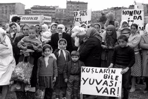 Eski Türkiye'den fotoğraflar 52