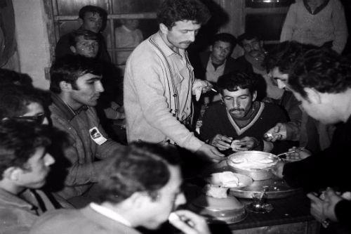 Eski Türkiye'den fotoğraflar 53