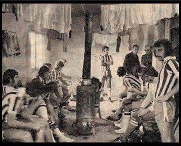 Eski Türkiye'den fotoğraflar 62