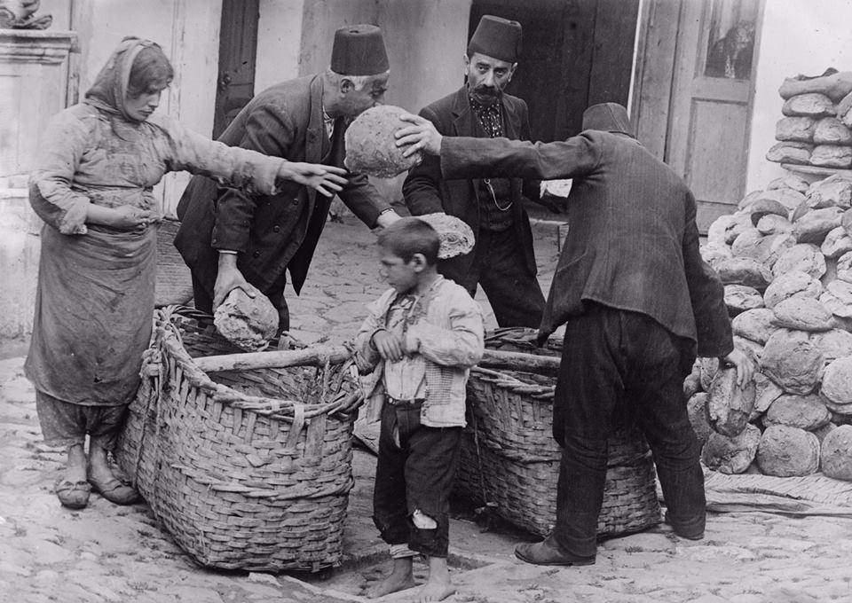 Eski Türkiye'den fotoğraflar 67