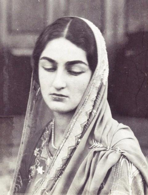 Eski Türkiye'den fotoğraflar 70