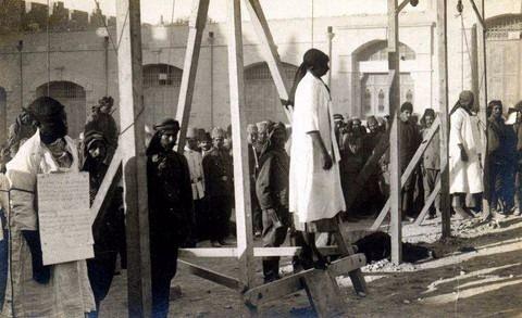 Eski Türkiye'den fotoğraflar 73