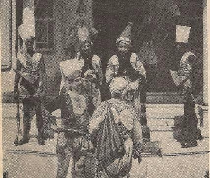 Eski Türkiye'den fotoğraflar 76