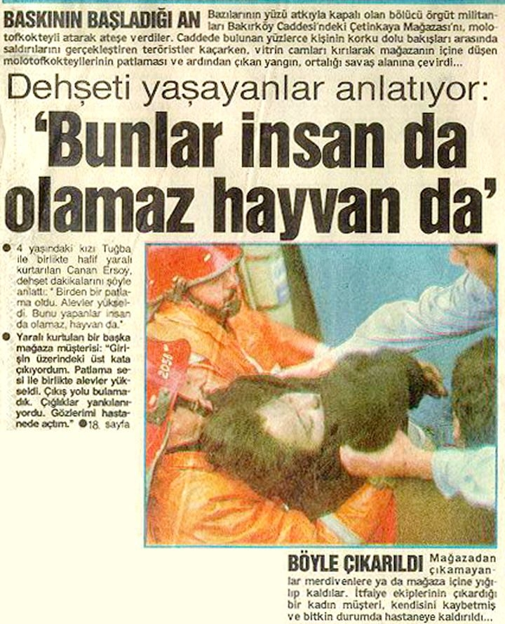 PKK'nın katlettiği bebekler 3