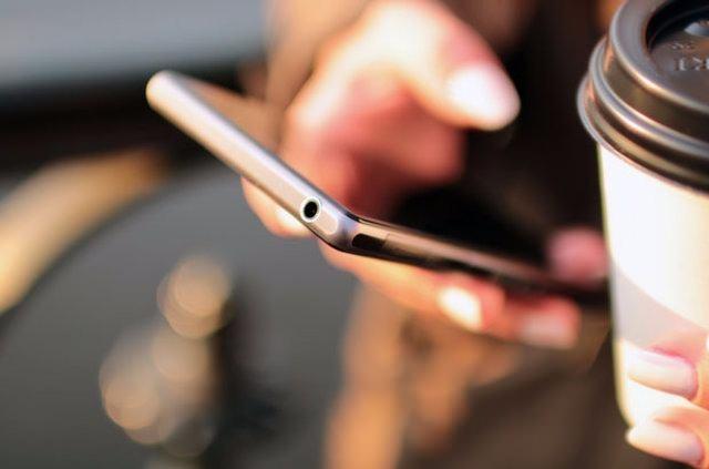 Akıllı telefonların şarjını en çok tüketen uygulamalar 1