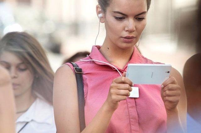 Akıllı telefonların şarjını en çok tüketen uygulamalar 13
