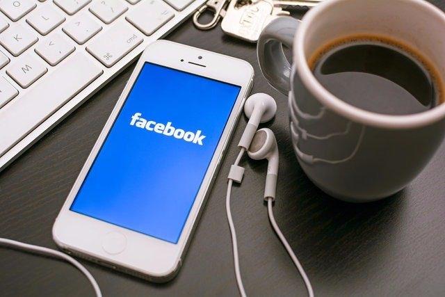 Akıllı telefonların şarjını en çok tüketen uygulamalar 16