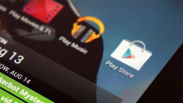 Akıllı telefonların şarjını en çok tüketen uygulamalar 22