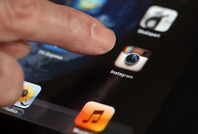 Akıllı telefonların şarjını en çok tüketen uygulamalar 26