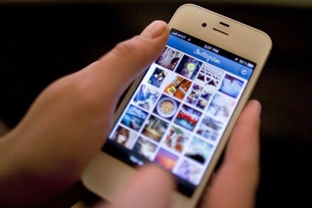 Akıllı telefonların şarjını en çok tüketen uygulamalar 27