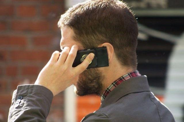 Akıllı telefonların şarjını en çok tüketen uygulamalar 3