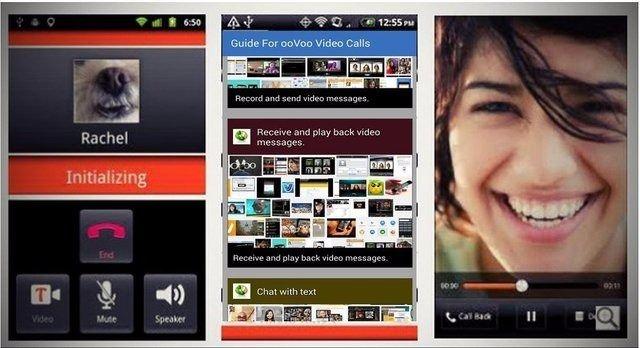 Akıllı telefonların şarjını en çok tüketen uygulamalar 33