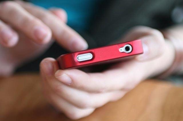 Akıllı telefonların şarjını en çok tüketen uygulamalar 4