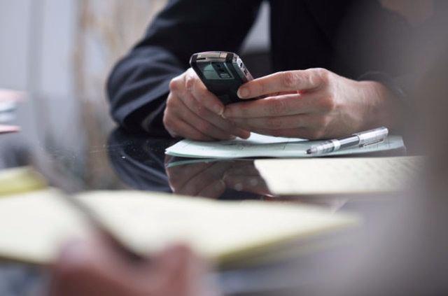 Akıllı telefonların şarjını en çok tüketen uygulamalar 5