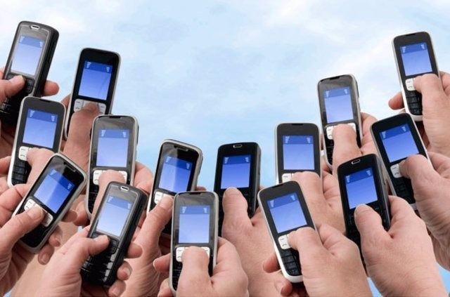 Akıllı telefonların şarjını en çok tüketen uygulamalar 6