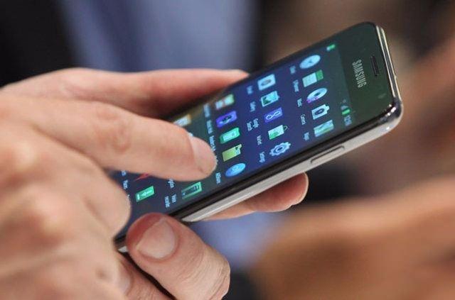 Akıllı telefonların şarjını en çok tüketen uygulamalar 7
