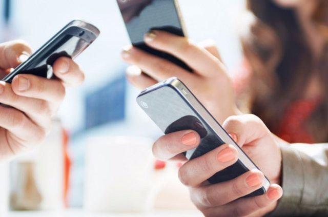 Akıllı telefonların şarjını en çok tüketen uygulamalar 8