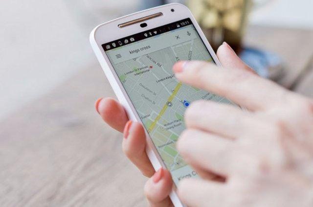 Akıllı telefonların şarjını en çok tüketen uygulamalar 9