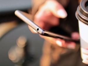 Akıllı telefonların şarjını en çok tüketen uygulamalar