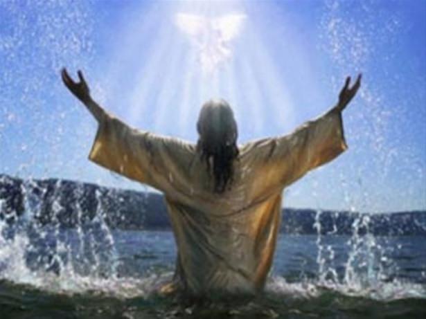 Peygamberlerin meslekleri nelerdi? 24
