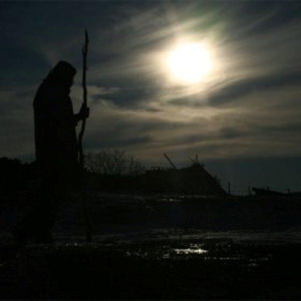 Peygamberlerin meslekleri nelerdi? 9