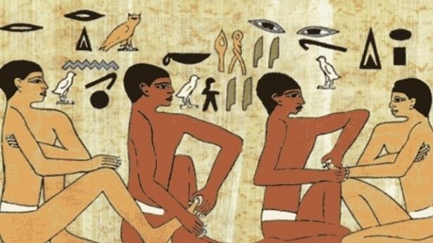 Tarihin akışını değiştiren önemli olaylar 1