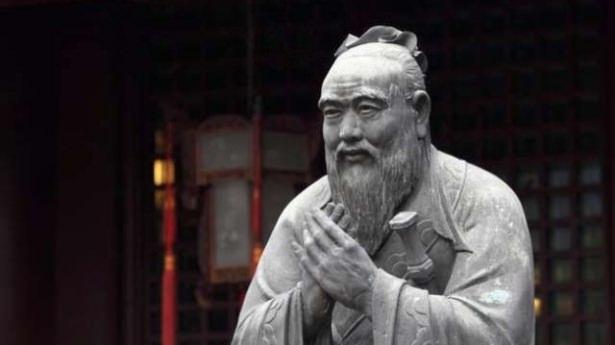 Tarihin akışını değiştiren önemli olaylar 10