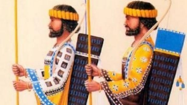 Tarihin akışını değiştiren önemli olaylar 11