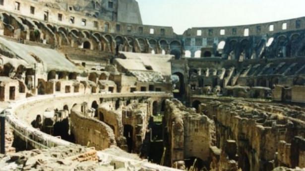 Tarihin akışını değiştiren önemli olaylar 20