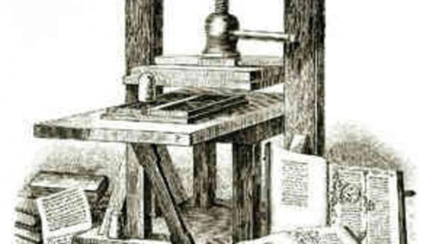 Tarihin akışını değiştiren önemli olaylar 29