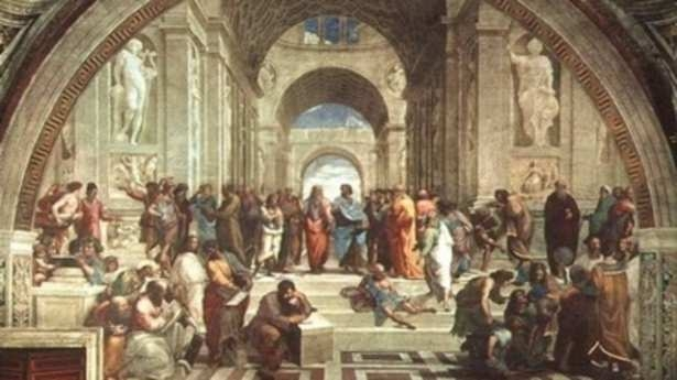 Tarihin akışını değiştiren önemli olaylar 7