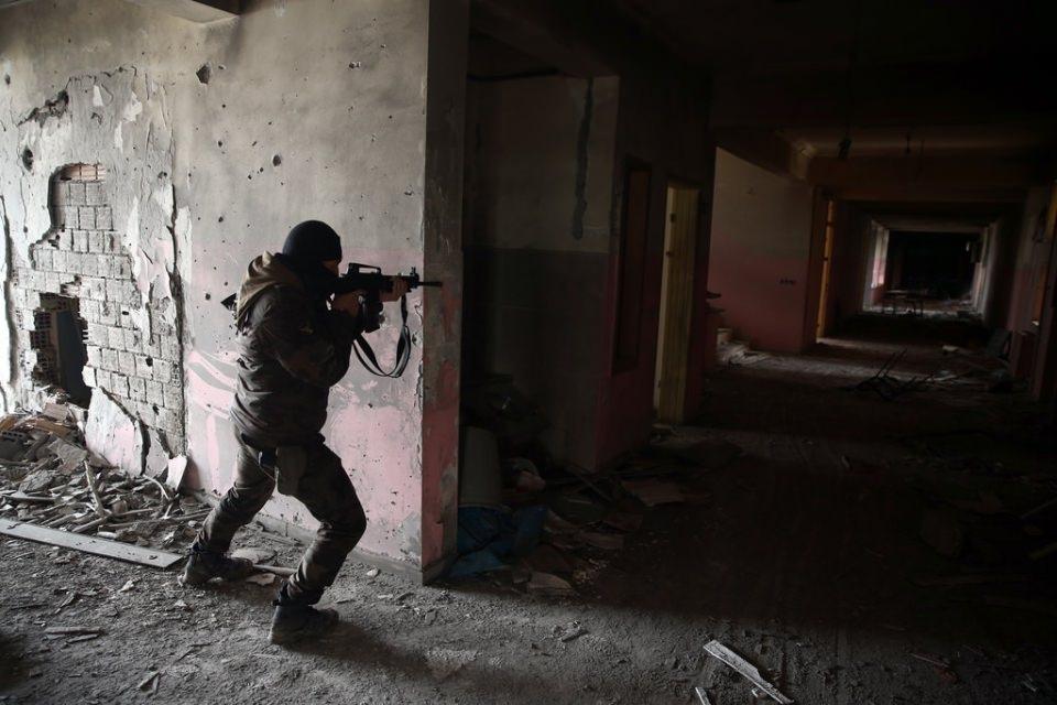 Polis'ten PKK'ya ilginç not 7