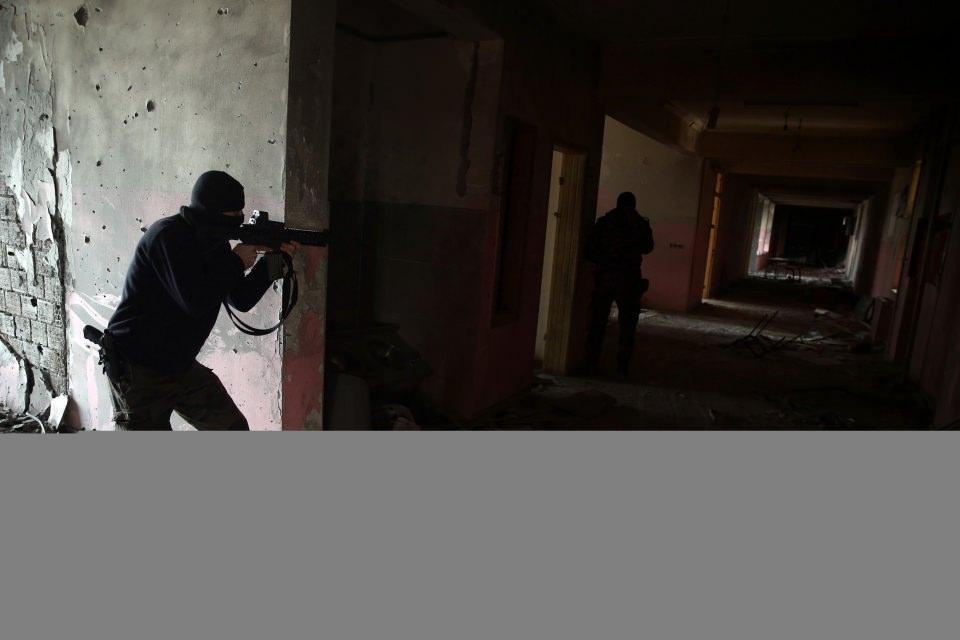 Polis'ten PKK'ya ilginç not 8