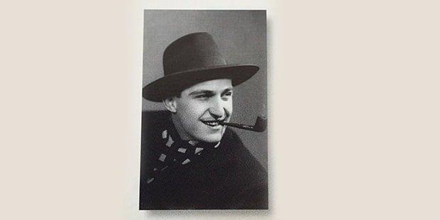 Koç Ailesi'nin albümünden çok özel fotoğraflar 16