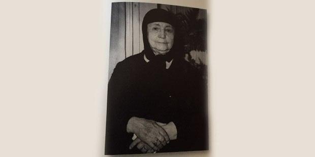 Koç Ailesi'nin albümünden çok özel fotoğraflar 2