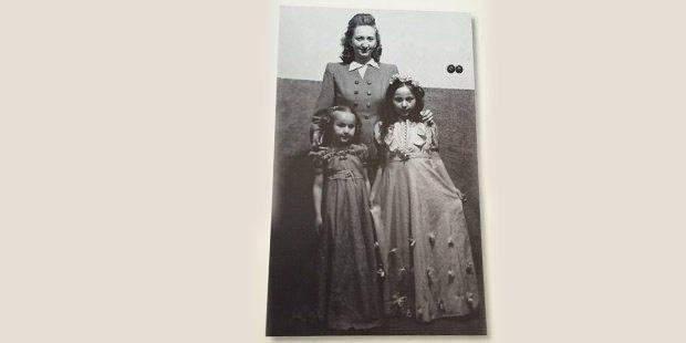 Koç Ailesi'nin albümünden çok özel fotoğraflar 40