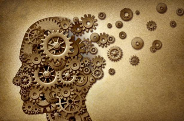 7 günde beyni gençleştirme formülü 1