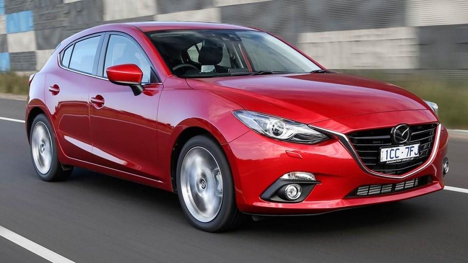 Bu yılın gözde otomobil modelleri 10