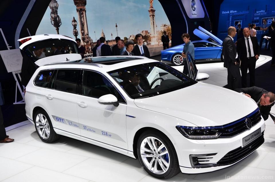 Bu yılın gözde otomobil modelleri 11