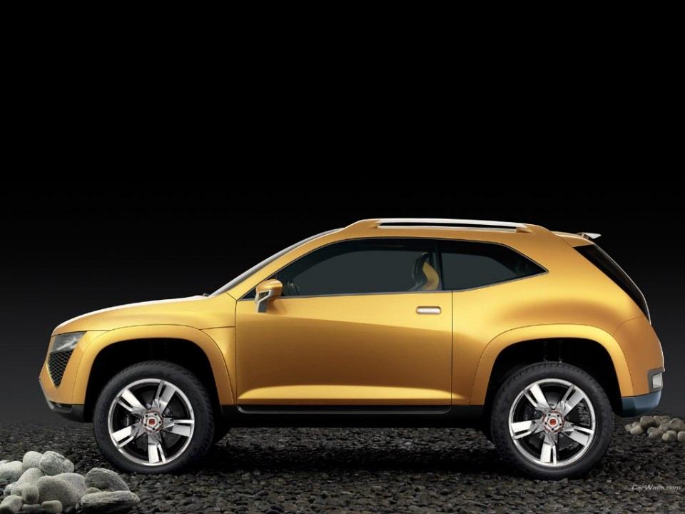 Bu yılın gözde otomobil modelleri 13
