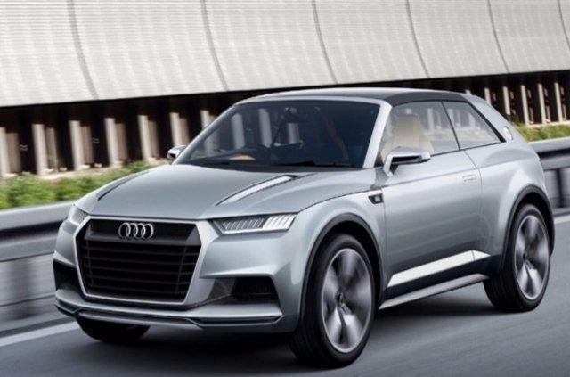 Bu yılın gözde otomobil modelleri 18