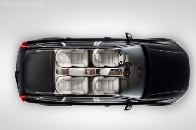 Bu yılın gözde otomobil modelleri 21