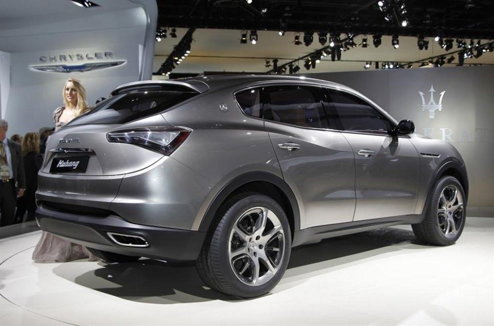 Bu yılın gözde otomobil modelleri 25