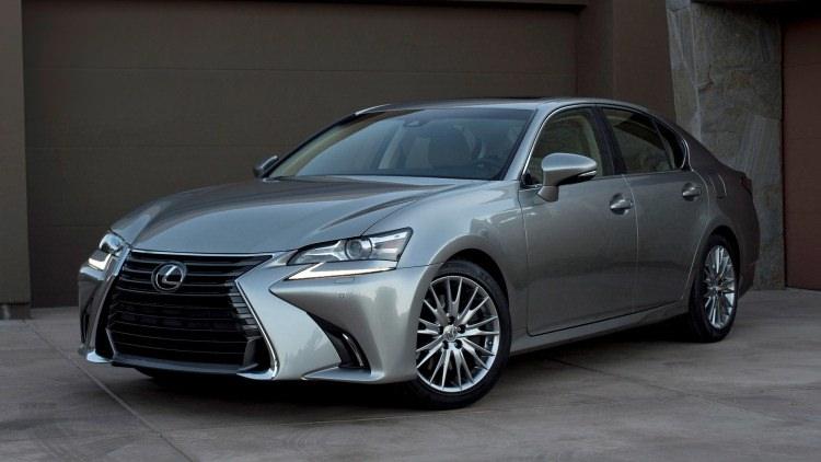 Bu yılın gözde otomobil modelleri 3