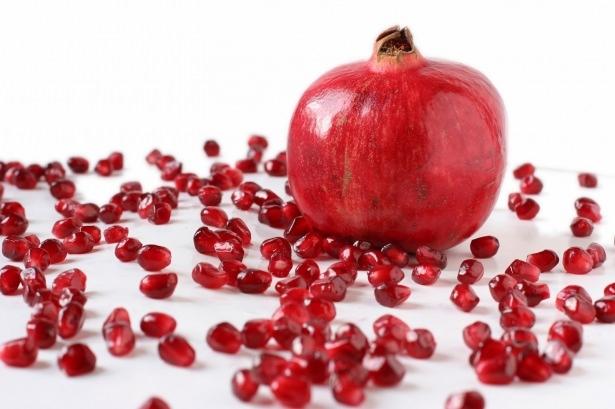 Kanserden koruyan meyve! 1