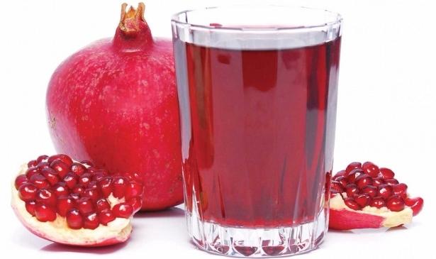 Kanserden koruyan meyve! 5