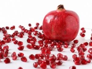 Kanserden koruyan meyve!
